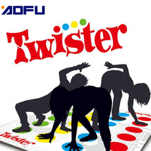 Game for Family Friend Party-Mat Tabletop Toys Funny Adult Kids Children