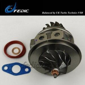 Image 5 - טורבינת TD04L 49377 06202 49377 06213 Turbo מטען מחסנית chra עבור וולוו PKW XC70 XC90 2.5 T 210 HP B5254T2 2003 2009