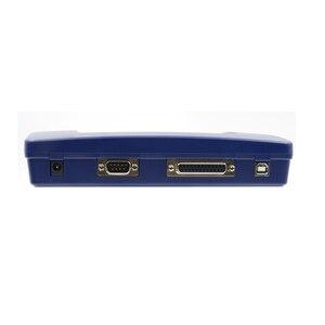 Image 2 - Hot Digiprog 3 with FTDI FT232BL v4.94 OBD ST01 ST04 DIGIPROG III Odometer adjust programmer Digiprog3 Mileage Correct Diagtool