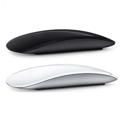 Optical USB 2.4G Wireless Computer Mouse Magic Mouse Ergonomic Arc Touch Ultra Slim Mause Small USB 3D Mice For Computer Laptop