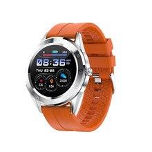 Y10 Smart Watch Bracelet Bluetooth Call Heart Rate Blood Pressure Blood Oxygen Monitoring Sports Fitness Watch Smart Bracelet