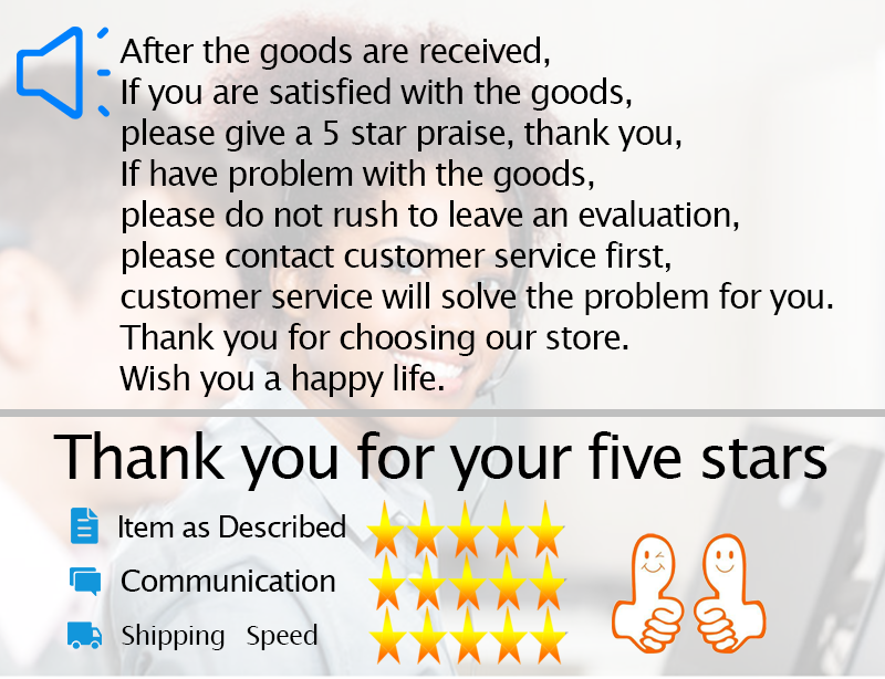 H03a3a8993a4440a1af41af6c8515da225 M2 Sport Bracelet Smart Band Heart Rate Watch Men Women Smartwatch For Android IOS Fitness Tracker Electronics Smart Clock