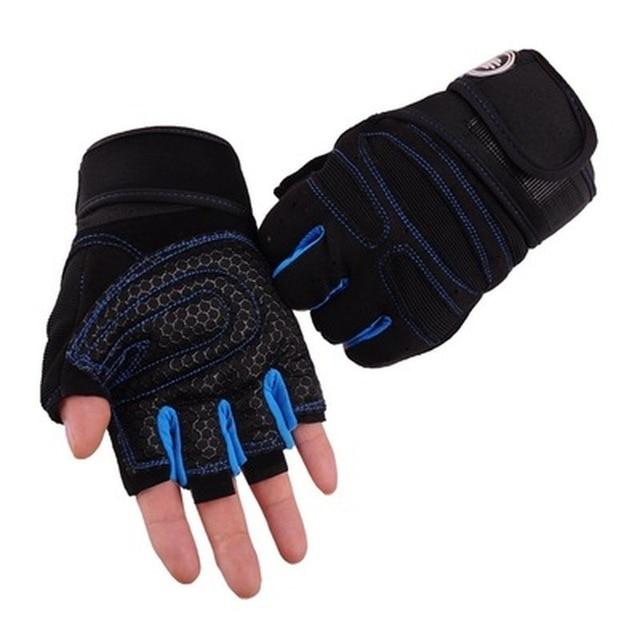 Fitness Gloves  1