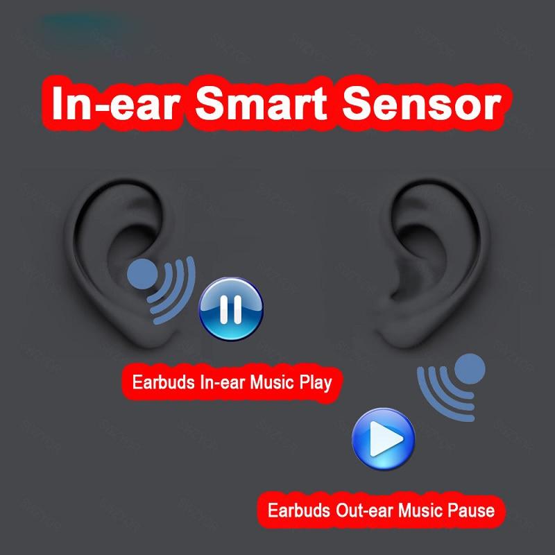 I99000 Макс СПЦ Беспроводные Bluetooth наушники супер бас Bluetooth наушники 5.0 переименовать GPS смарт-датчик 1536D чип наушники гарнитура