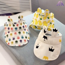 Cap 6M-2Y Spring, summer  baby photo props newborn kids winter hats hat beanie Y343