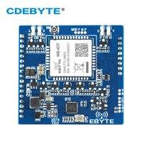 E840-TTL-NB03 ttl nb-iot 직렬 포트 전송 서버 tcp udp ipex 안테나 인터페이스 m2m 무선 트랜시버 모듈