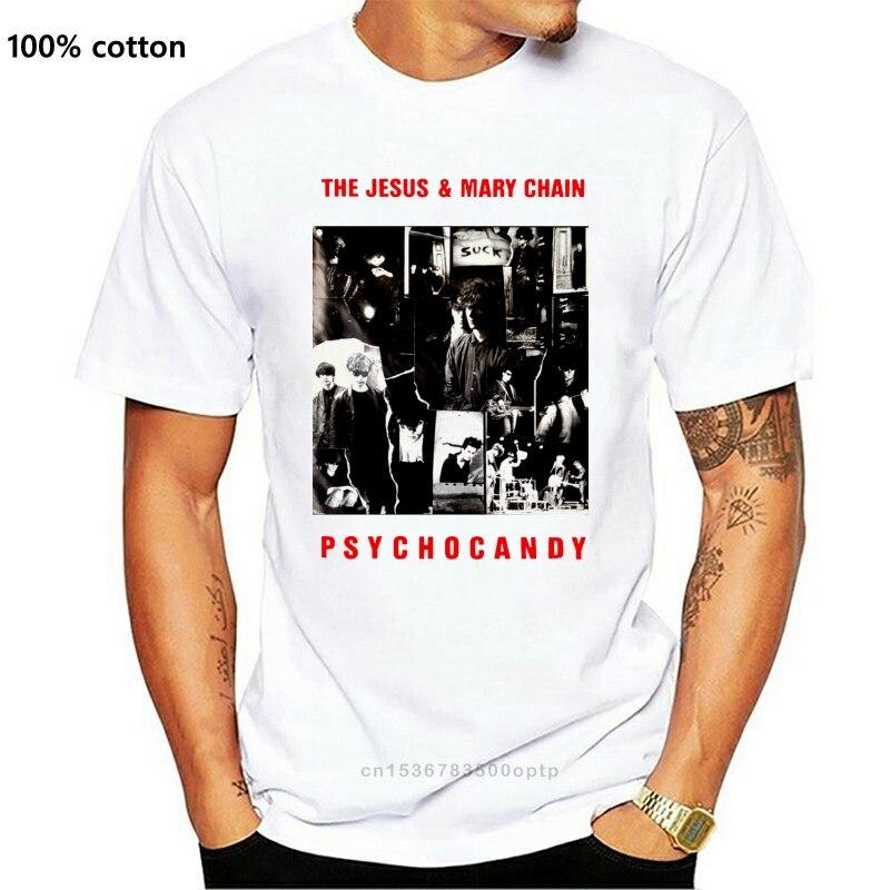 Invicta T-Shirt Maryl Camiseta de Tirantes para Mujer