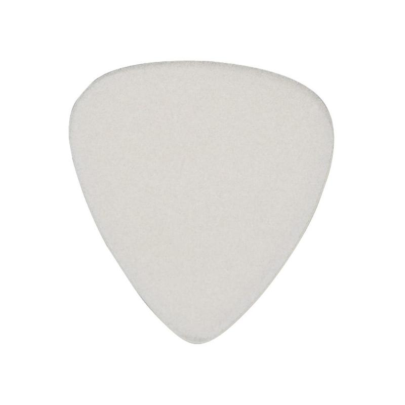 0.71mm Plastic Luminous Guitar Pick Noctilucent Acoustic Electric Plectrum