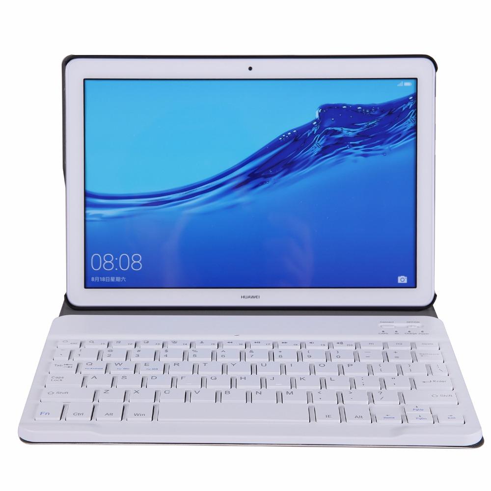 HuaweiM5 10.1 A0C5 (19)