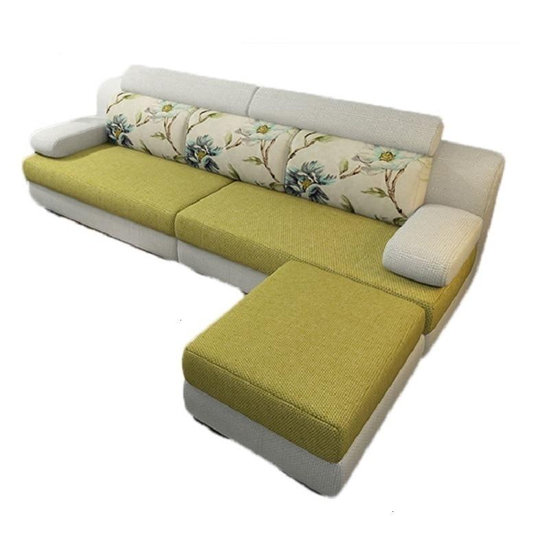 Home Futon Meubel Moderna Kanepe Divano Couche For Mobili Puff Para Mobilya Set Living Room Furniture Mueble De Sala Sofa