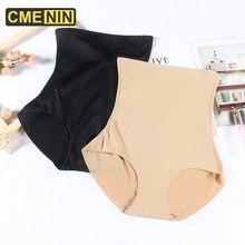 Shapers Sexy Lingerie Waist Trainer Spanxdex Tummy Body Shaper Girdle Butt Lifter Shaperwear Women Underwear Slimming Belt S0056