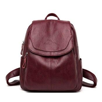 Designer Backpack Fashion