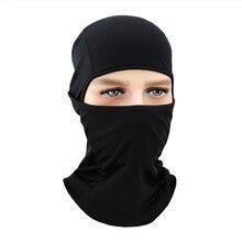 Hat For Women Sun India Muslim Ruffle Cancer Chemo Beanie Wrap Cap Scarf Shawl Sombrero Mujer Cappello Donna