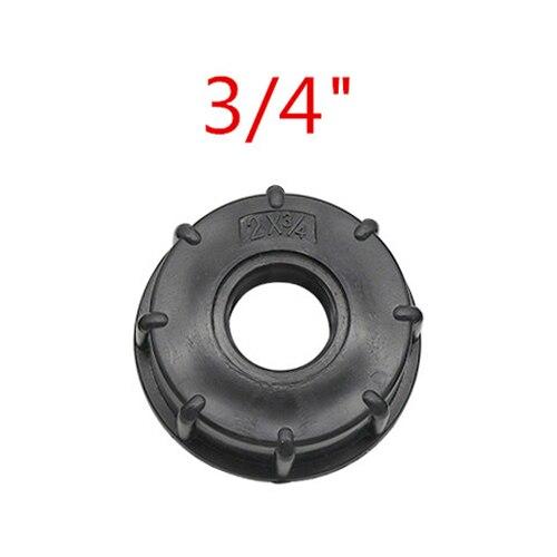 Black 29