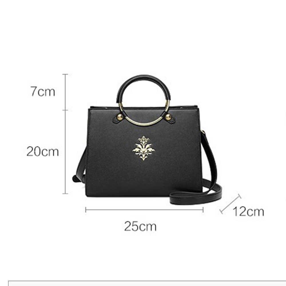 Meteor kuş bayanlar siyah lüks çanta kadın çanta ünlü marka tasarımcısı askılı çanta omuz kadınlar için crossbody çanta