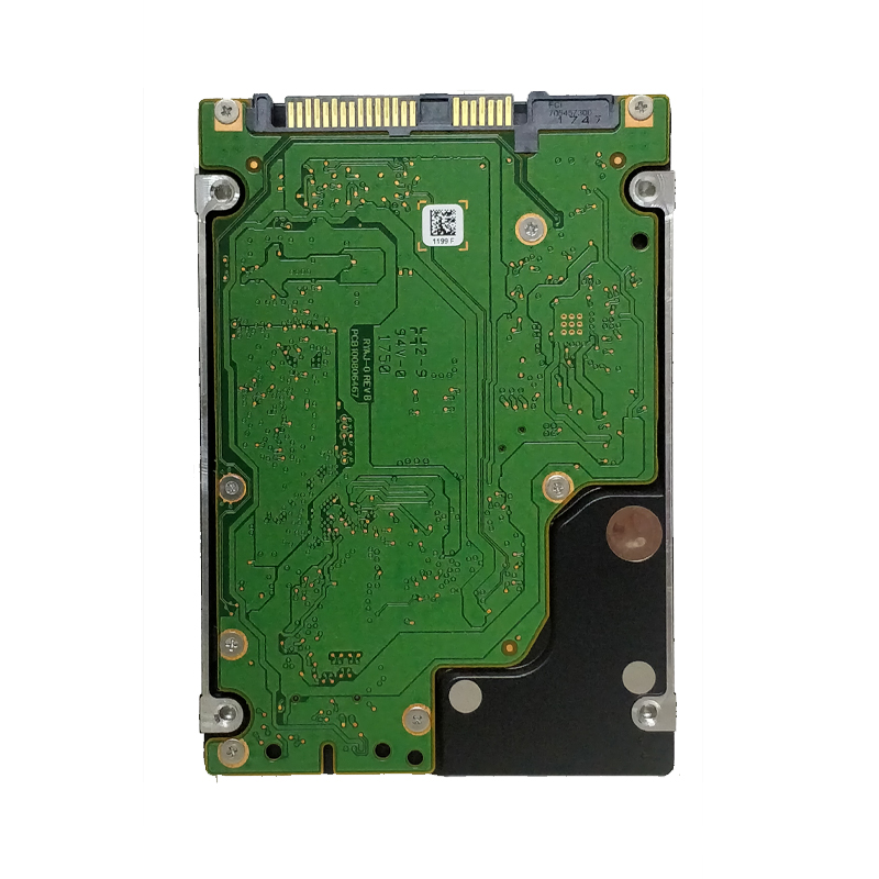 """New HDD For Seagate Brand 600GB 2.5"""" 15K SAS 12 Gb/s 256MB For Internal HDD For Enterprise Class HDD For ST600MP0006 5"""