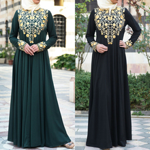 bangladesh abaya muslim embroidery dress dubai abaya pakistan robe marocaine caftan turkish hijab evening dress islamic clothes