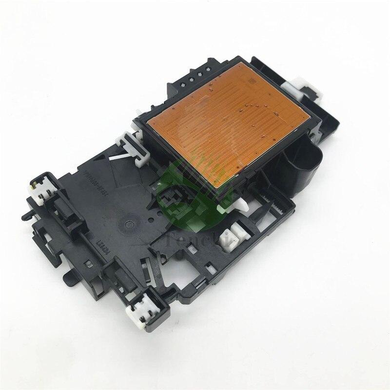 LK6584001 печатающая головка для BROTHER J4410 J4510 J4610 J4710 J3520 J3720 J2310 J2510 J6920 J3530 J5720DWJ6770 MFC-J6770CDW