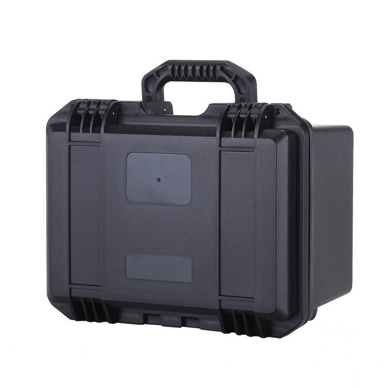 peso caixa de ferramentas de armazenamento segura