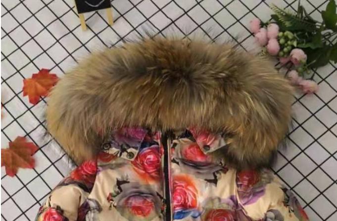 macacao para criancas roupa de neve casaco 04
