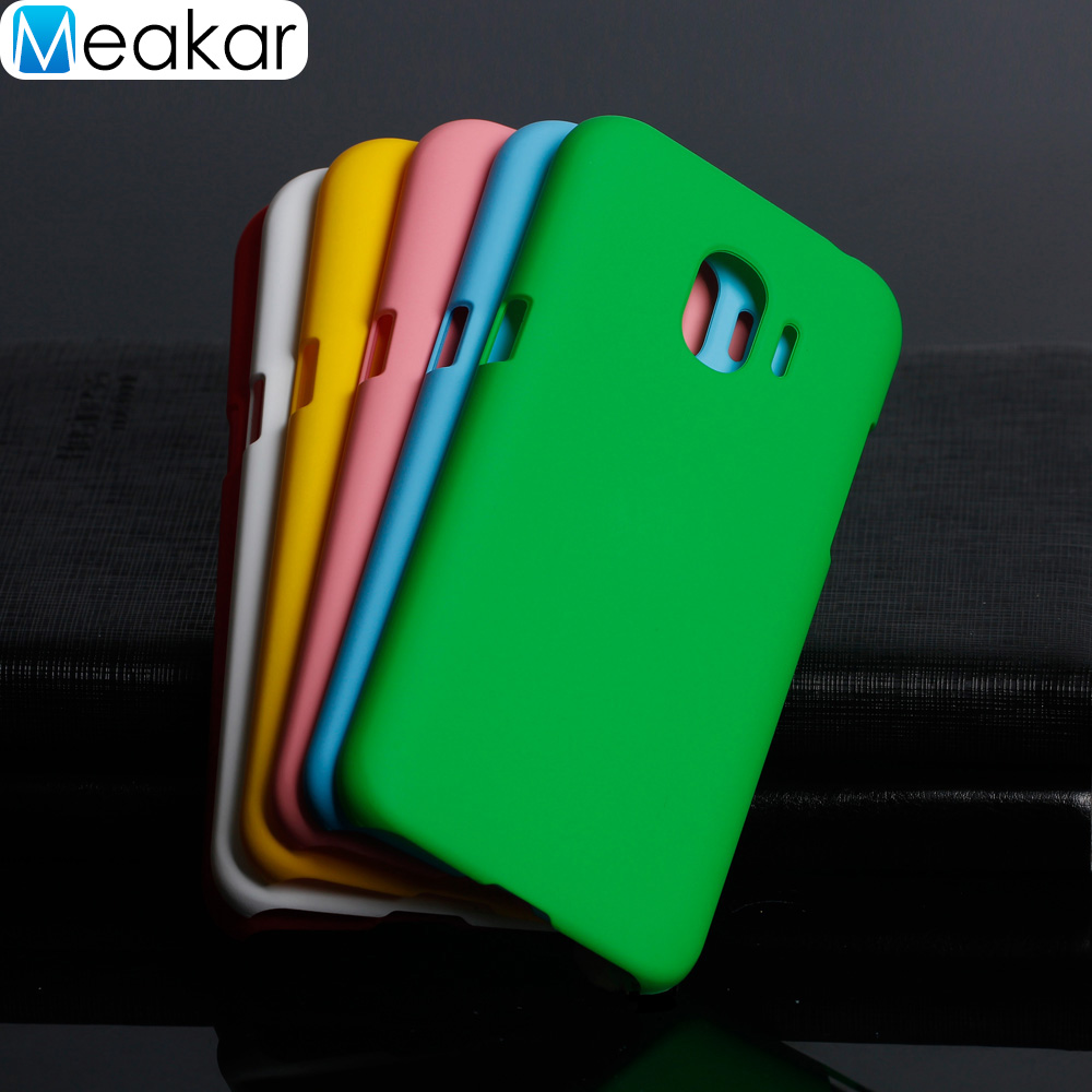 Coque Cover 5.0For <font><b>Samsung</b></font> <font><b>Galaxy</b></font> <font><b>J2</b></font> <font><b>2018</b></font> Case For <font><b>Samsung</b></font> <font><b>Galaxy</b></font> <font><b>J2</b></font> Grand Prime Pro <font><b>2018</b></font> <font><b>Sm</b></font> <font><b>J250F</b></font> J250 Back Coque Cover Case image