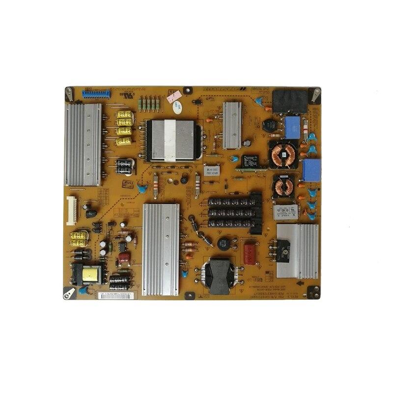 Vilaxh EAX6372900 Power Board For LG 42LV3600 CB EAY62171601 EAX63729001 Printer Parts     - title=