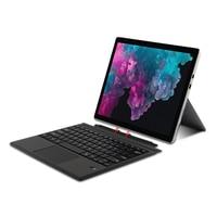 Bluetooth Keyboard For Microsoft Surface Pro 7 6 5 4 Pro5 Pro7 Tablet Wireless keyboard Mouse For surface Pro 3 Pro6/4 12.3
