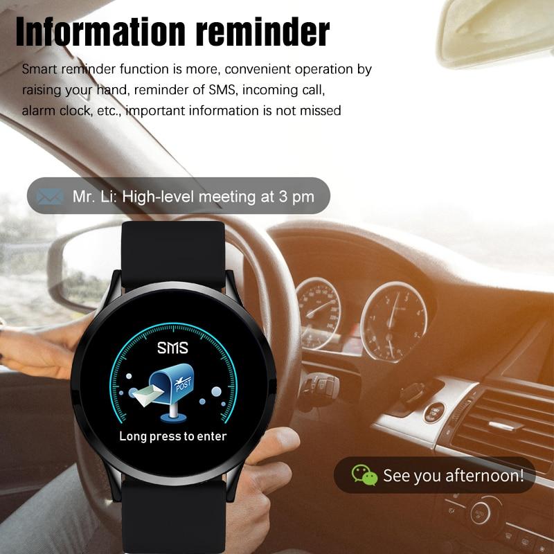 Ultimate SaleNew Fashion Digital Watch Women Sport Men Watches Electronic LED Male Ladies Wrist Watch For Women Men Clock Female Wristwatch