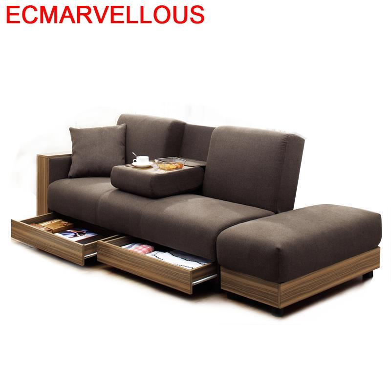 Takimi Fotel Wypoczynkowy Couche For Living Room Kanepe Moderno Para Zitzak Sillon De Sala Mobilya Furniture Mueble Sofa Bed