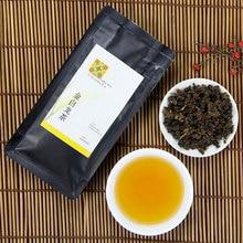 Габа чай Улун чай Тайвань высокогорный чай