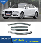 For Audi A4 2012-201...