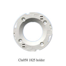 BJB support sans soudure pour citoyen CLU058 COB led(China)