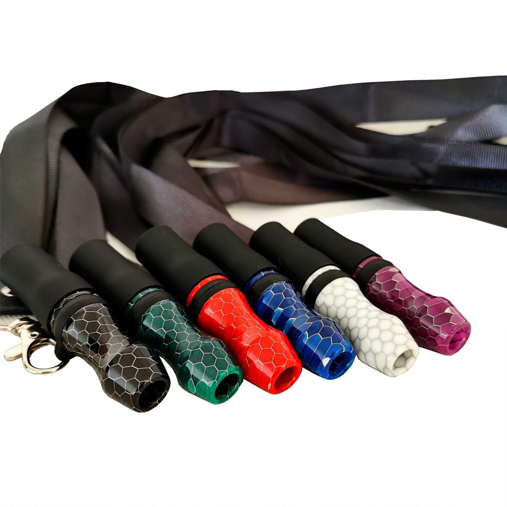 Narguilé de resina reutilizável, padrão de colmeia, peças bocal, shisha, silicone e ponta da boca, envio direto