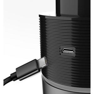 Image 5 - אוניברסלי 5V רכב מיני USB אוויר מכשיר אדים ארומה חיוני שמן מפזר רכב USB Fogger ערפל 200ML אוטומטי אבזרים