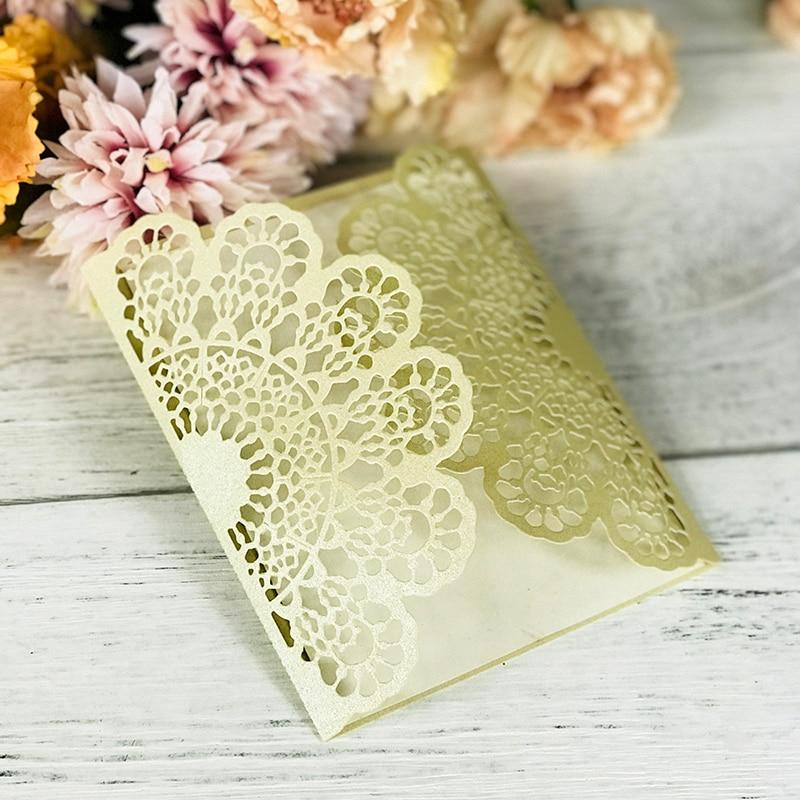 Cutting Dies Wedding Lace Flowers Metal  Craft Dies Scrapbooking New 2018 Dies