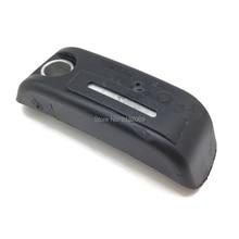 Sensor de monitoramento da pressão dos pneus, 8532732 36318532732 mhz, tpms para motocicleta bmw
