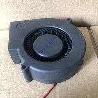 https://ae01.alicdn.com/kf/H03b562b651434b82a47ca8791be16cddI/TURBO-9733-Outlet-DC-12V-Turbine.jpg