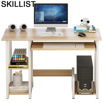 Tisch-Escritorio para ordenador portátil para niños, Mesa de estudio, Mesa de ordenador...