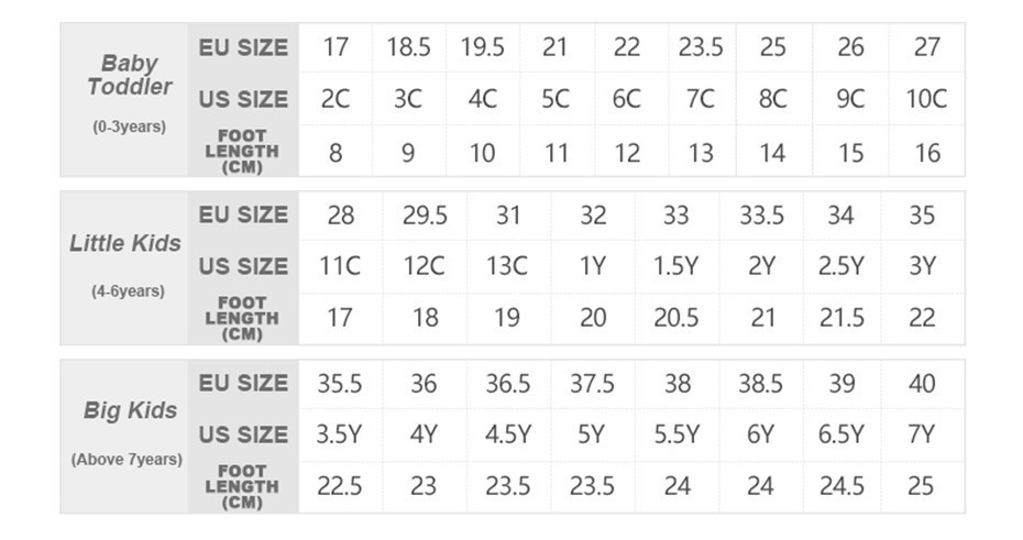 Nike Air Jordan 1 Original New Arrival Kids Shoes Breathable Children Basketball Shoes Outdoor Sports Sneakers 554724 125 in Sneakers from Mother Kids