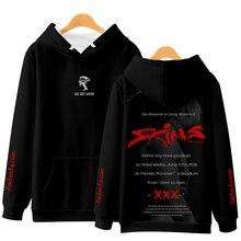 2021 3D Hoodies Sweatshirt Fashion Soft Winter/Autumn Hoodies New Kpop Plus size women Hip Hop Long Sleeve Sweatshirt Custom