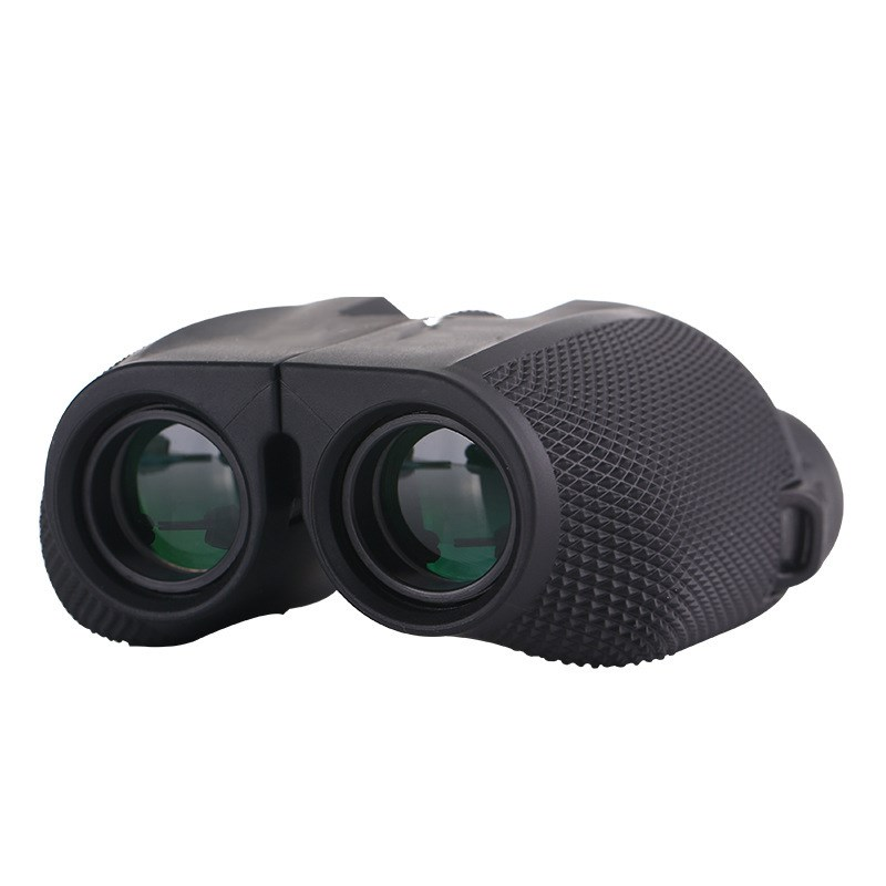 Night Vision Binoculars and Telescopes with BAK4 Prism and FMC Multilayer Green Film for Outdoor Camping 4