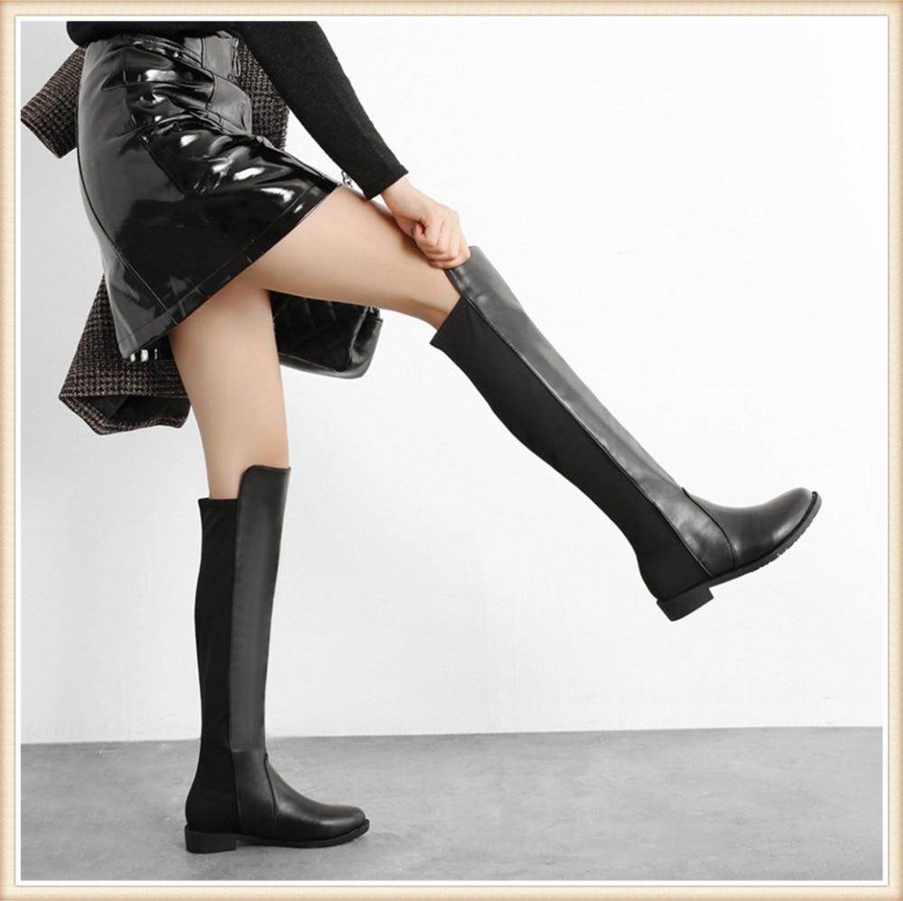 high boots xq1