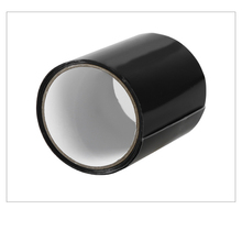 Strong Waterproof Duct Tape Stop Leak Seal Repair Insulating Super Fix Tape Performance Waterproof Adhesive Pipe Dropshipping