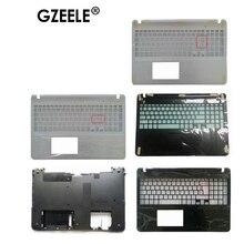 NEW Laptop Cover FOR Sony vaio SVF152 SVF15 FIT15 SVF153 SVF1541 SVF152A29V SVF1521ECXW palmrest upper cover/bottom case cover