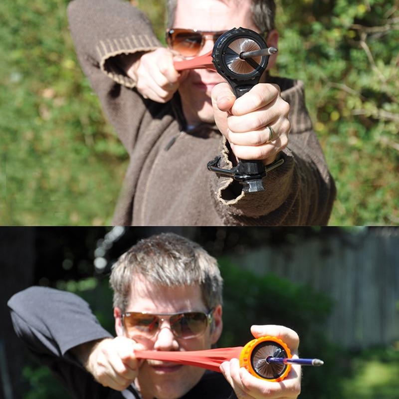 EDC-GEAR-De-Pocket-Speelgoed-Slingshot-Outdoor-Catapult-Ammo-Pow-Arrow-Cap-Hamer-Handvat-Doel-en(3)