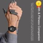 4G Smart Watch Sim C...