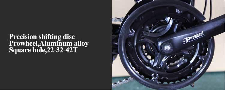 MX300 2019 New Design 350W/500W/750W/1000W 48V 10AH/13AH electric bicycle 26 inch folding electric bike with high quality 10