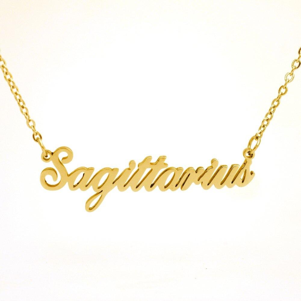 Sagittarus-S (1)