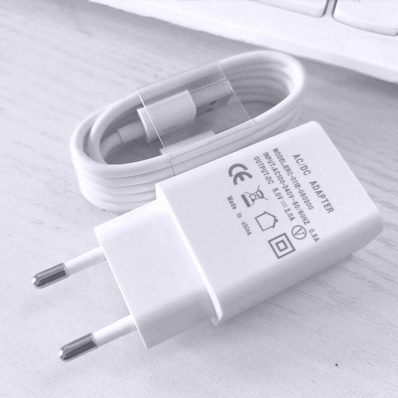 Оригинальный кабель для быстрой зарядки для Samsung galaxy A70, A50, A40, s10e, s9, s8 plus, s3, s4, j3, j5, j7 2016, микро-Usb-Кабель-адаптер для зарядки