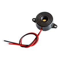 Высокой частоты SFM-20B DC3-24V непрерывный звуковой зуммер 2312 активный пьезоэлектрический зуммер